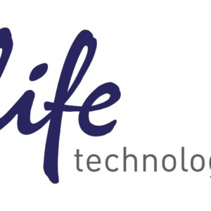 Life Technologies (Thermo Fisher Scientific, Inc.)