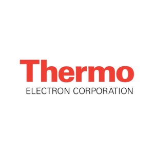 Thermo Electron North America LLC