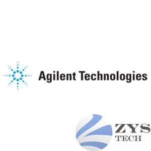 Agilent Technologies, Inc.