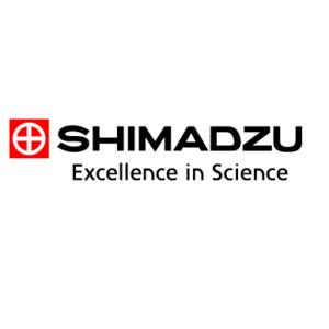 Shimadzu Scientific Instruments, Inc.